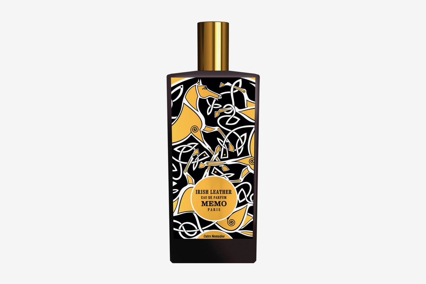 Fragrance Quotes - BrainyQuote