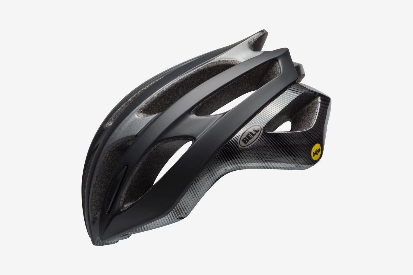 577b46090b6 Bell Falcon MIPS Bike Helmet at Amazon