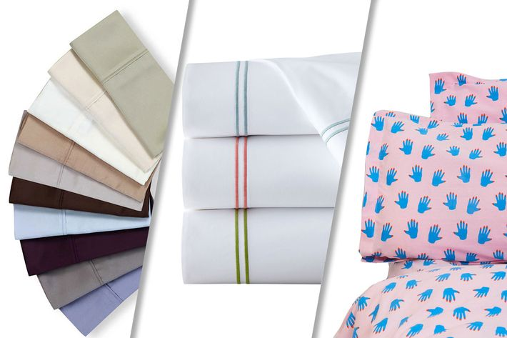 Best Bed Sheet Material 7 Bedroom Gadgets And Accessories