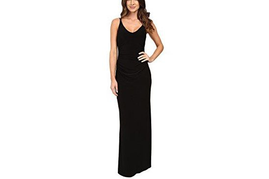 Shelli Segal Gown