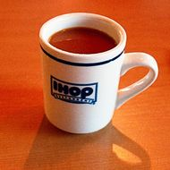 An IHOP Worker Got Arrested for Giving Away $3,000 Worth of Free Drinks