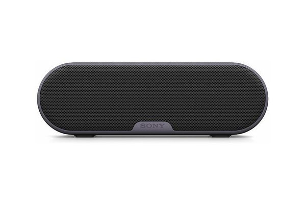 Sony SRS-XB2 Portable Wireless Bluetooth Speaker