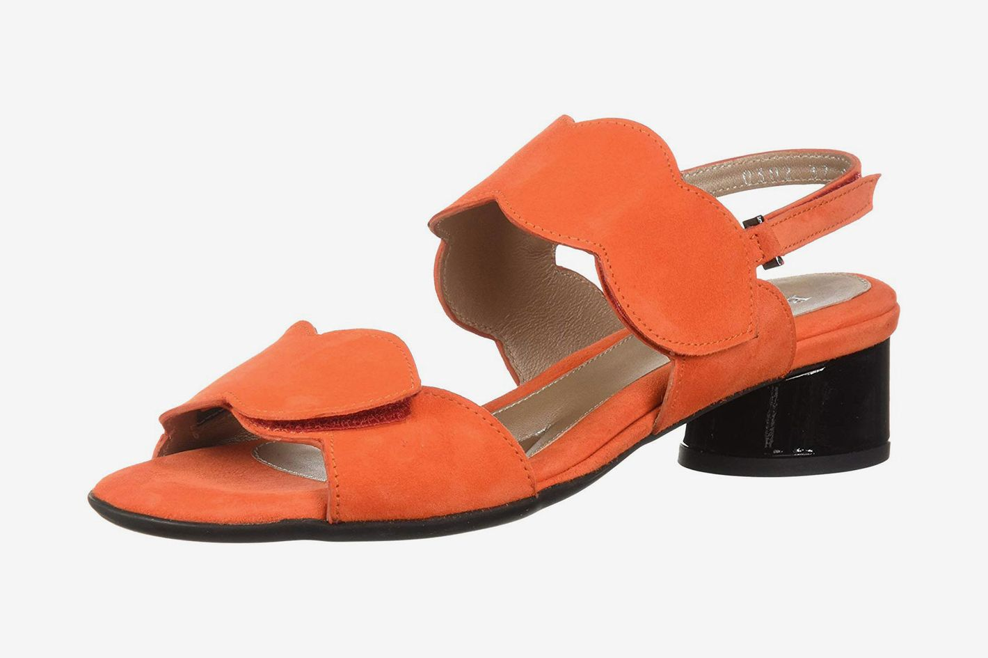 BeautiFeel Elsie Sandal