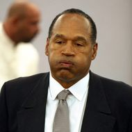 Will O.J. Simpson Confess to Oprah? [Updated]