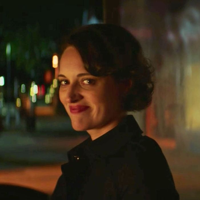 Fleabag Season 2 Has a Perfect, Crushing Ending