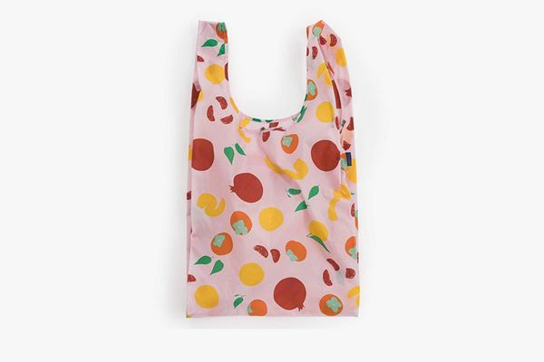 Large Reusable Shopping Bag