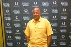 Andrew Zimmern: Go Ahead, Ask Him Anything