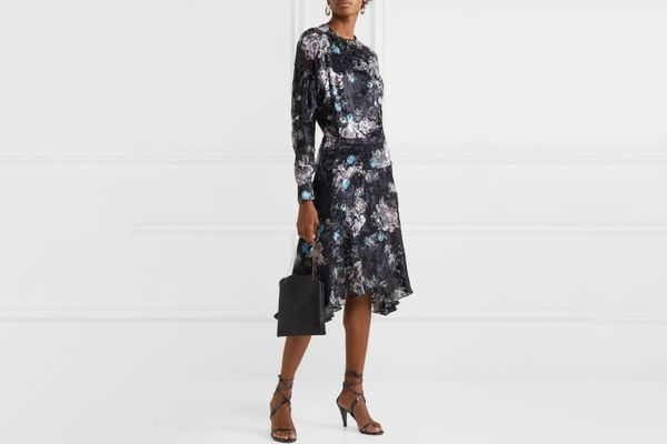 Preen by Thornton Bregazzi Jemima Dress
