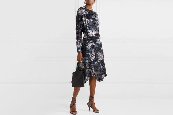Preen by Thornton Bregazzi Jemima Dress