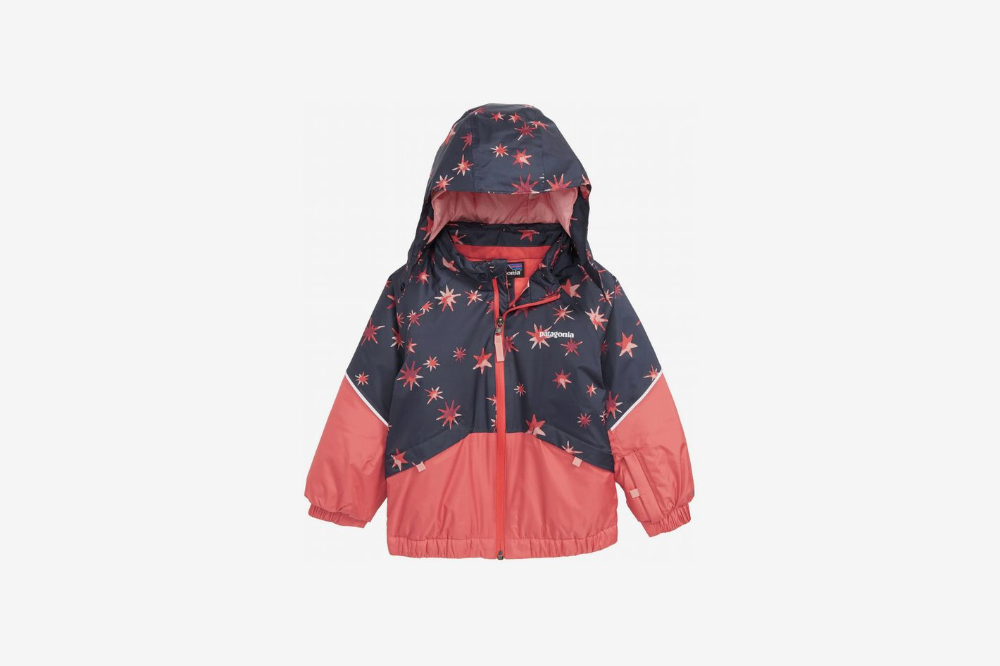 16 Patagonia Kids Jackets On Sale At Nordstrom 2019