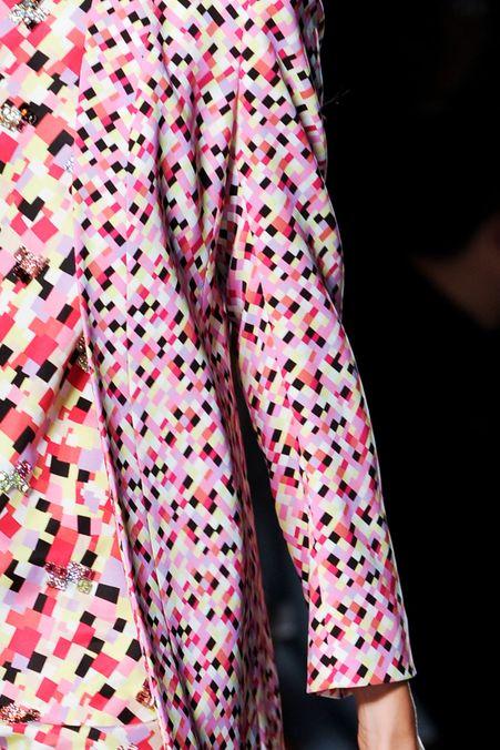 Detail Photo 1 from Mila Schön