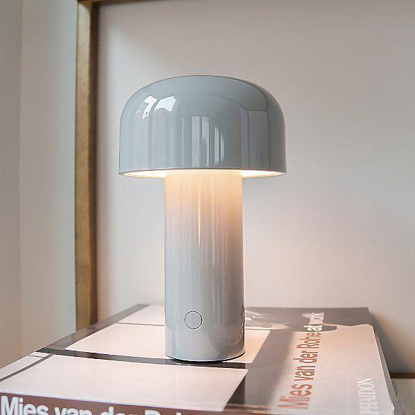 29 Best Desk Lamps 2021 The Strategist, Dwr Table Lamps