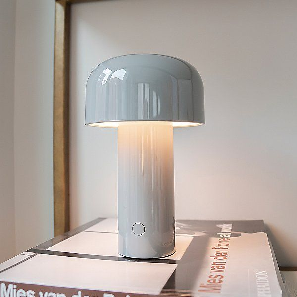 Flos Bellhop Table Lamp