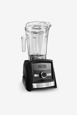 Vitamix A3300 Ascent Series Smart Blender, Professional-Grade