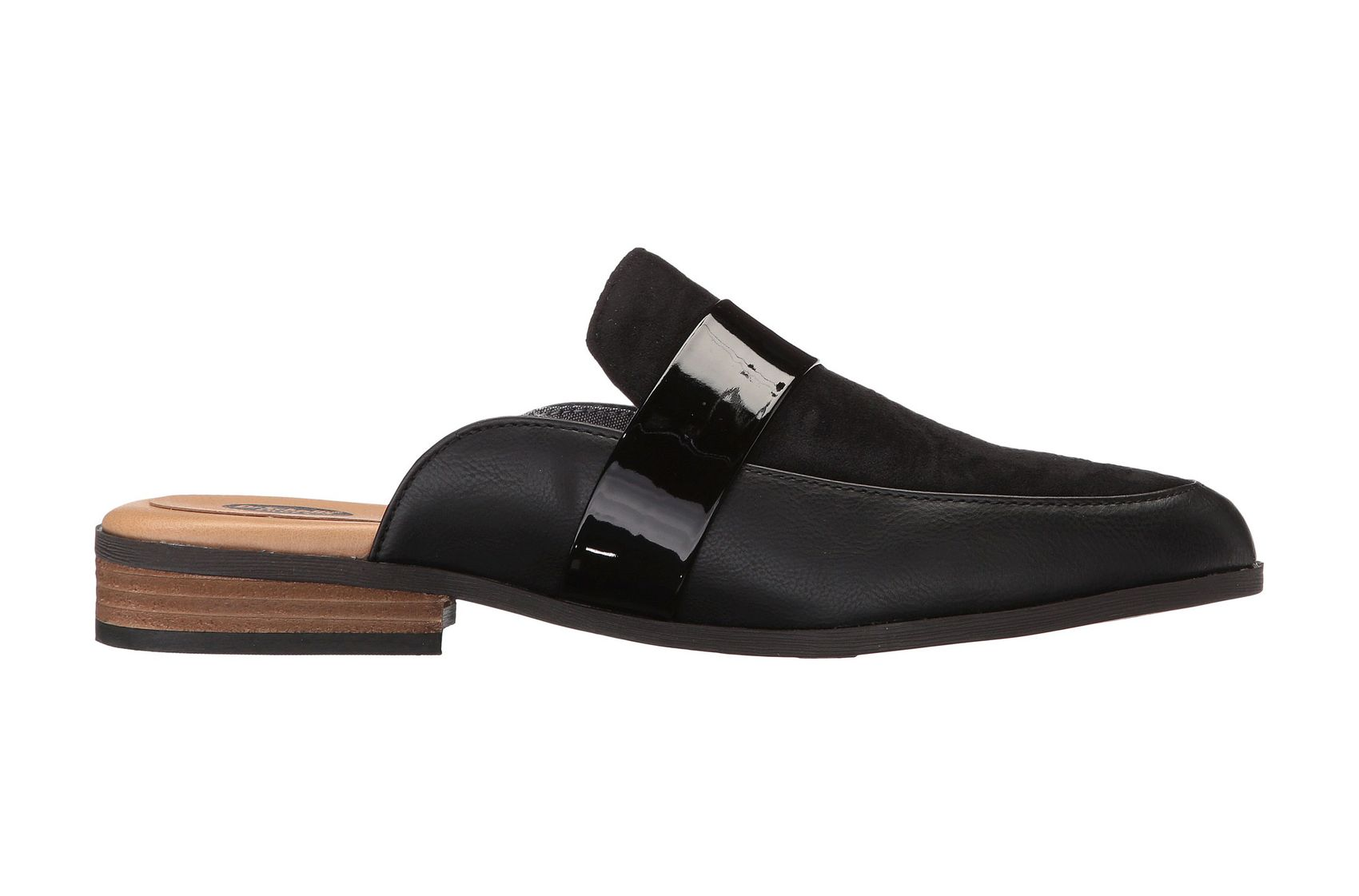 Most comfortable fashion shoes 95