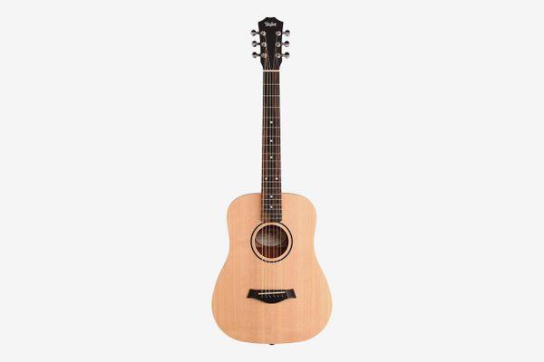 Taylor Guitars Baby Taylor Guitar