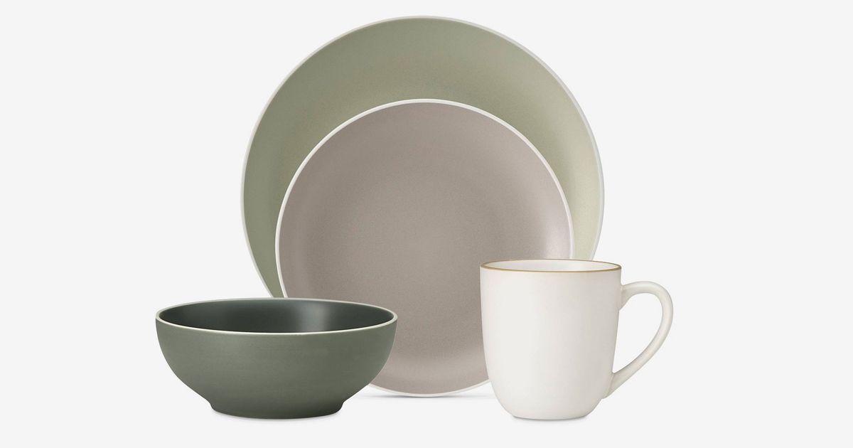 & Dansk Ceramic Dinnerware on Sale at Macyu0027s 2018