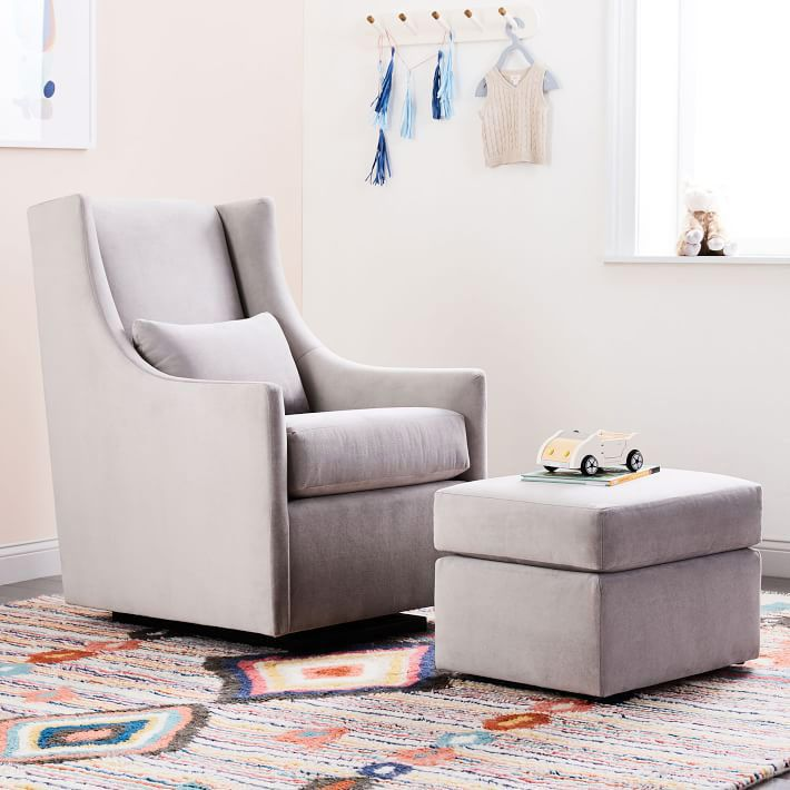 9 Best Lounge Chairs With Back Support 2018 The Strategist New York Magazine