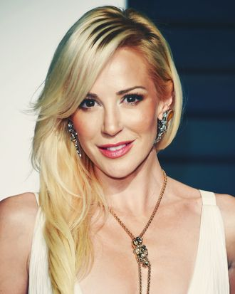 Louise Linton Photos >> Louise Linton S Instagram Is Back Baby
