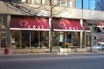 Così Chief Executive Says Customer Service at Così Sucks