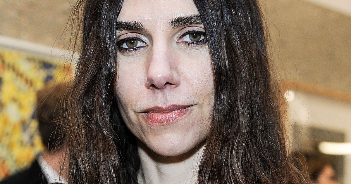 Hope In Afghanistan >> PJ Harvey's Powerful New Song Takes on D.C. Gentrification, Promptly Pisses Off Local Politicians