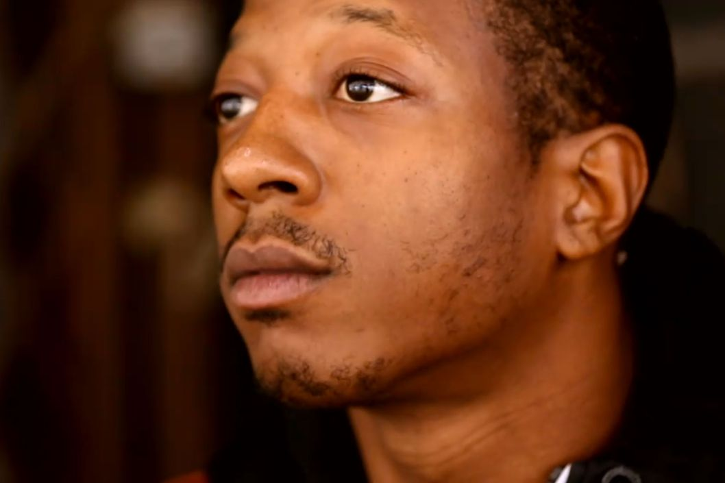 How All New Yorkers Killed Kalief Browder Nymag