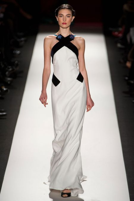 Photo 40 from Carolina Herrera