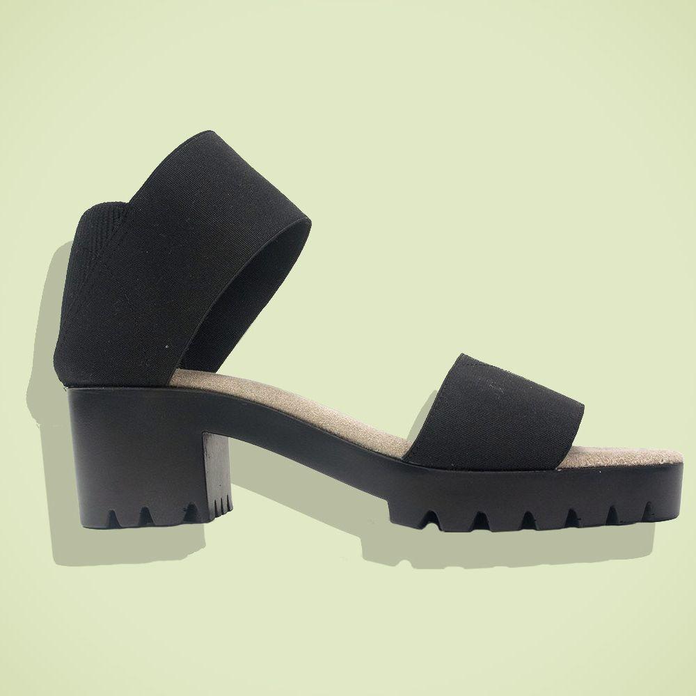 abfeccfc7fd09 Best Sandals for Flat Feet
