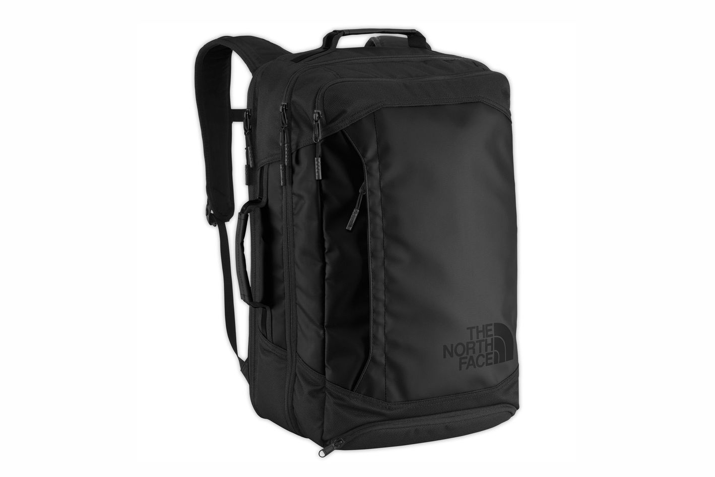 The North Face Refractor Bag