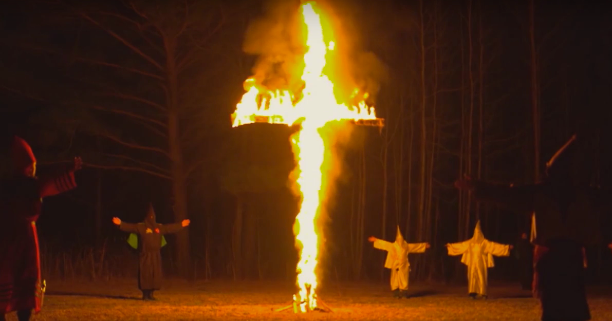 aampe shelves a kkk documentary series over cash payments