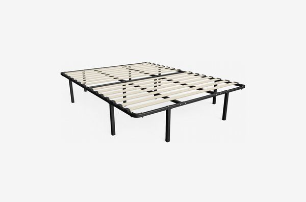 16 Best Metal Bed Frames 2019 The Strategist New York