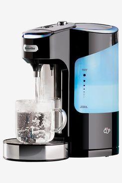 Breville HotCup Hot Water Dispenser