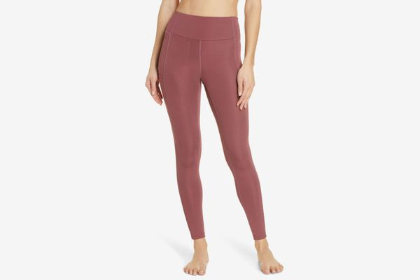Community Canyon Ankle Leggings