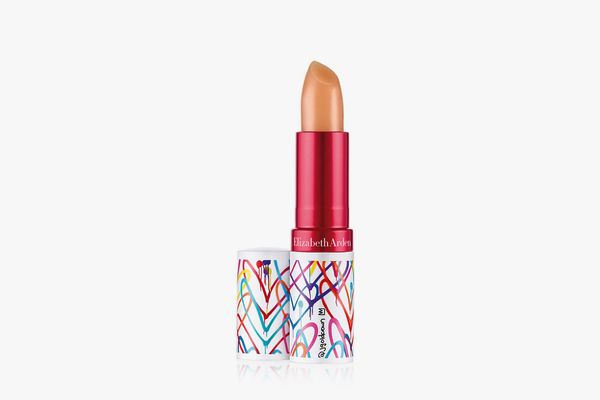Love Heals x Eight Hour Limited Edition Lip Protectant Stick SPF 15