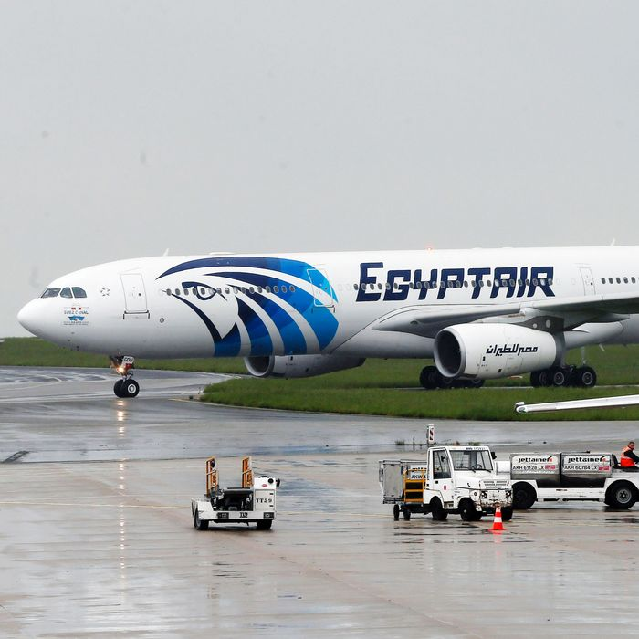 FRANCE-EGYPT-AIRLINE-GREECE