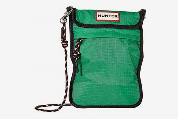 Hunter Original Packable Phone Pouch