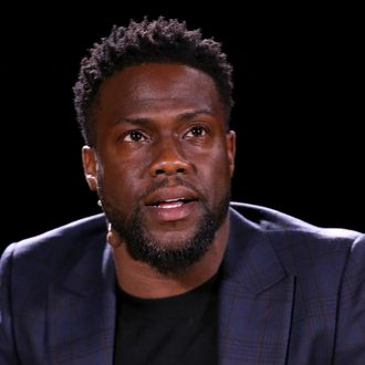 Kevin.Hart