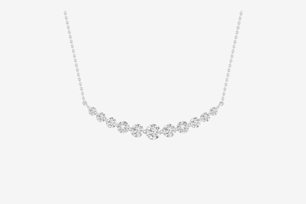 Verlas Captivating Necklace