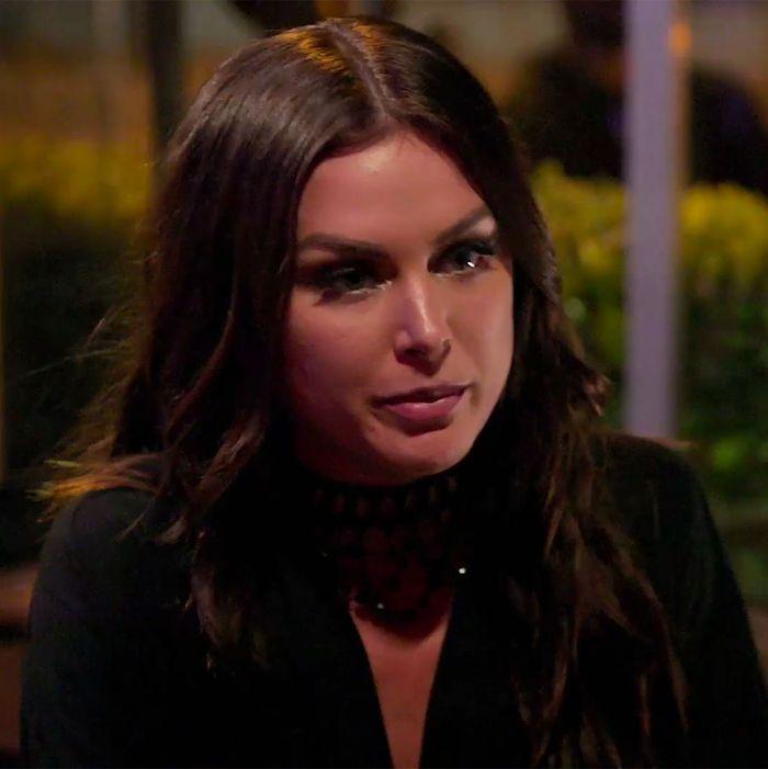 vanderpump rules recap season 7 episode 4 lisa s dilemma