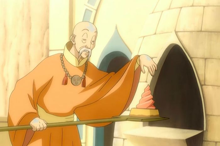 Avatar: The Last Airbender's Best Minor Characters, Ranked