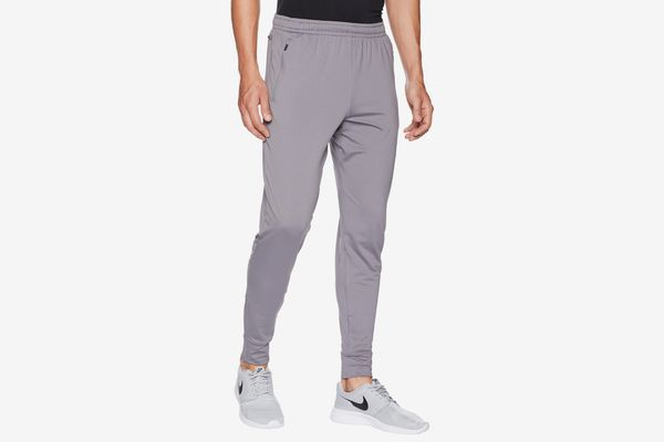 Nike Essential Knit Pants