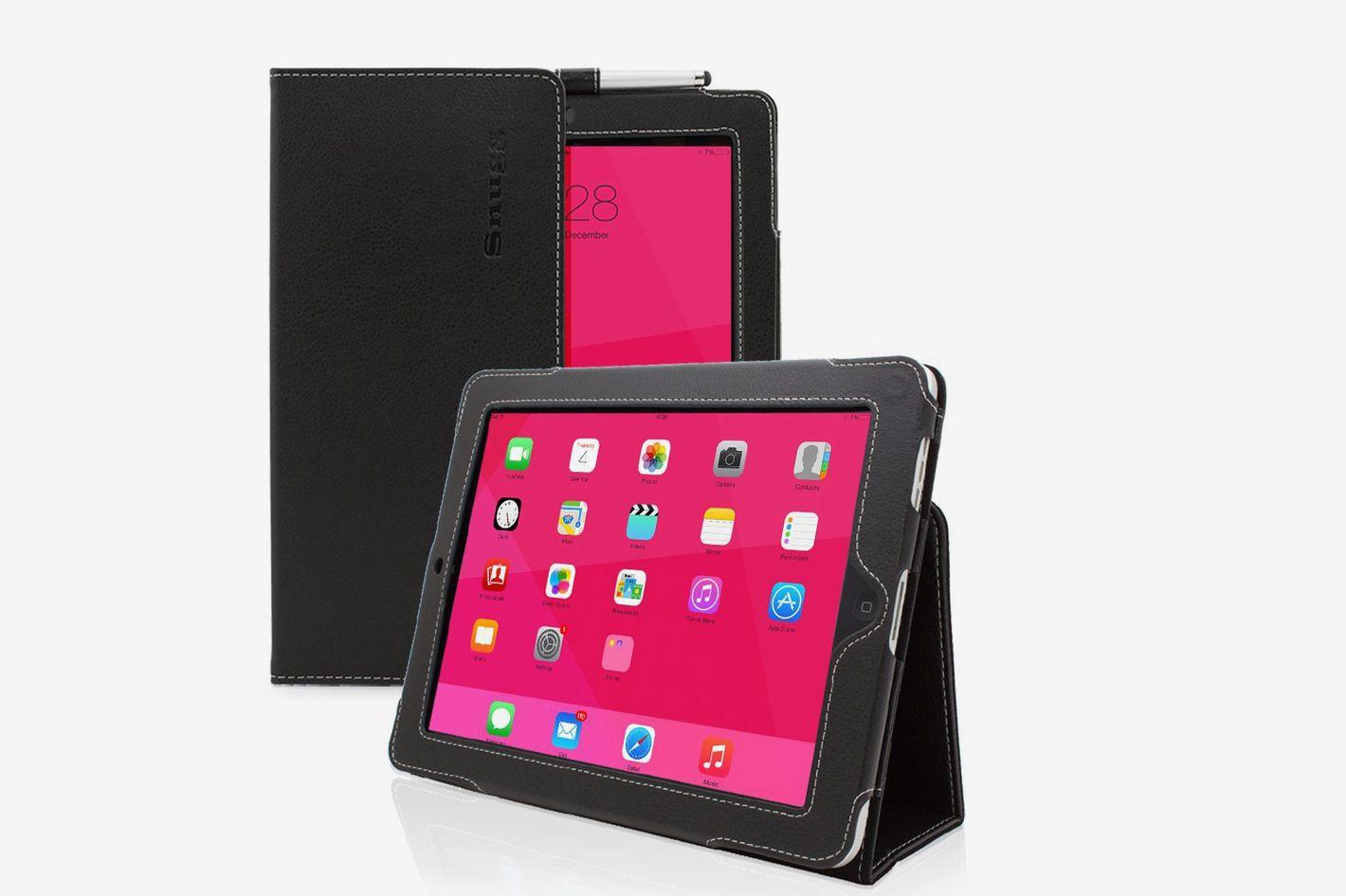 Fintie iPad 1 Folio Case