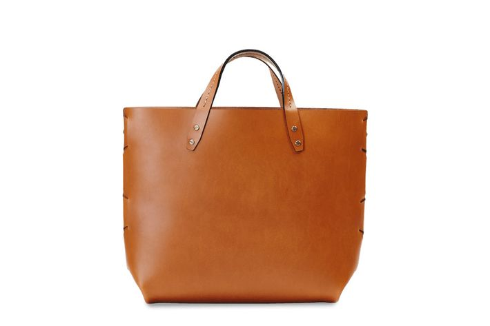 The Best Leather Workbags for Women