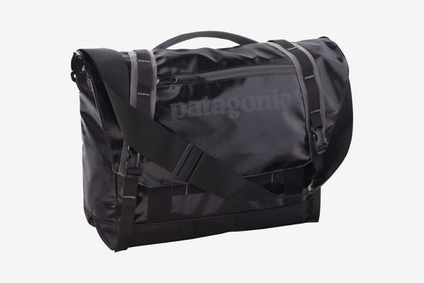 Patagonia Black Hole Mini Messenger Bag