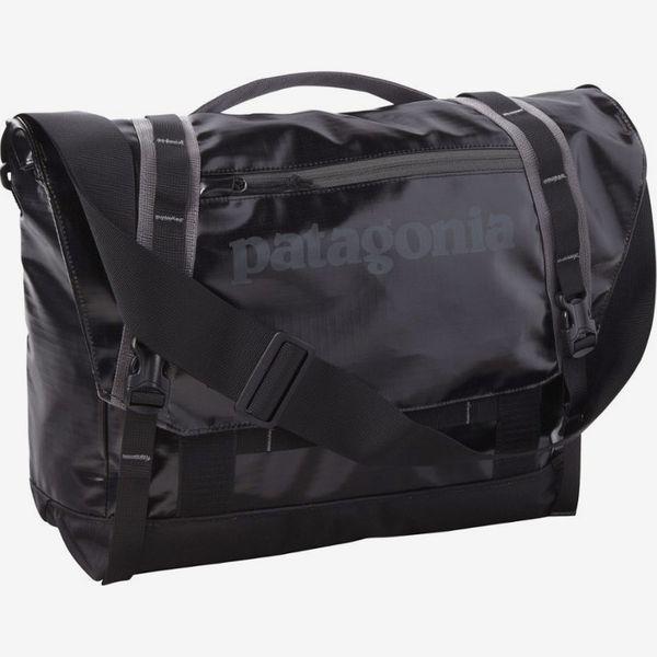 Patagonia Black Hole Mini Messenger Bag