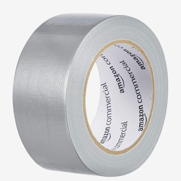Amazon Commercial Standard Duct Tape
