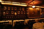 James Beard Foundation Anoints Keens Steakhouse an 'American Classic'