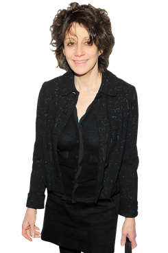 amy heckerling intervention