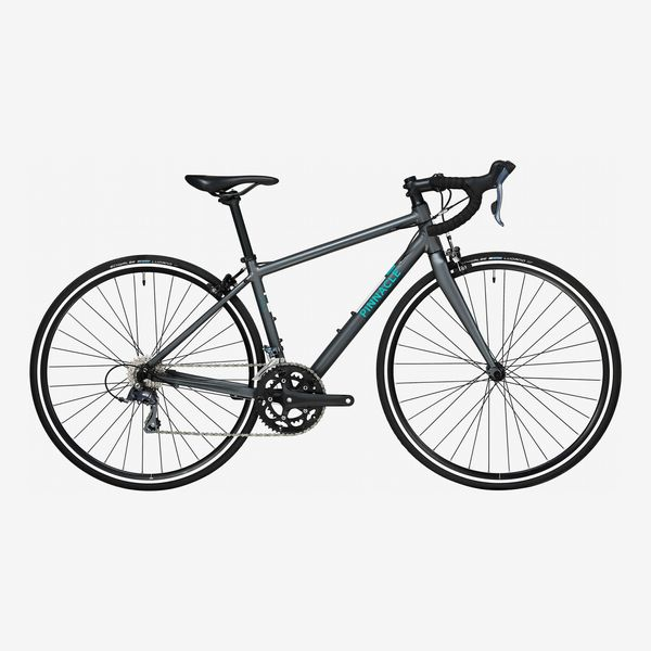Pinnacle Laterite 1 2020 Women's Road Bike