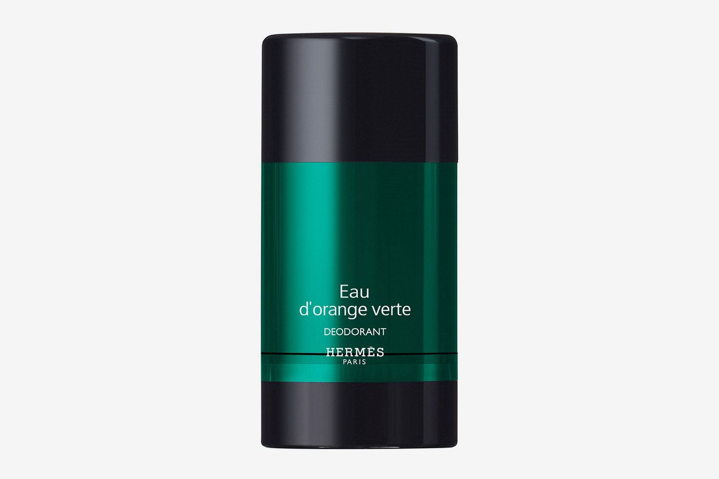 Hermès Eau d'Orange Deodorant